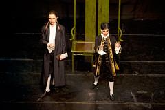 Don Giovanni - 48 (FranzPisa) Tags: teatro italia pisa scena dongiovanni luoghi genere teatrosantandrea altreparolechiave