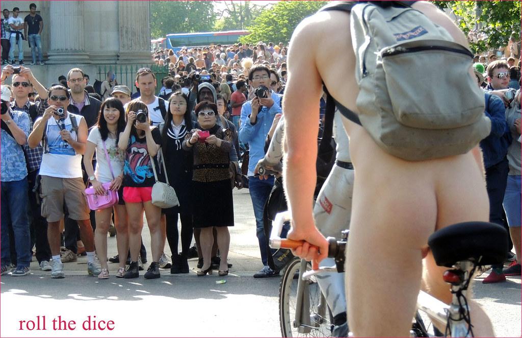 【CFNM】ちんちん見〜ちゃった☆Part65【キャ〜♪】 [無断転載禁止]©bbspink.comYouTube動画>54本 ->画像>220枚