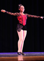 IMG_1688 (SJH Foto) Tags: girls dance grove recital pa fawn