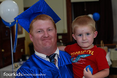 2013_Graduates-16.jpg (fourkidsphotography) Tags: photography catholic graduation ged fourkids 4kids 2013 gloverville artiewalker fourkidsphotography ourladyofthevalleycatholiccenter
