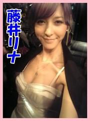 藤井リナ 画像38