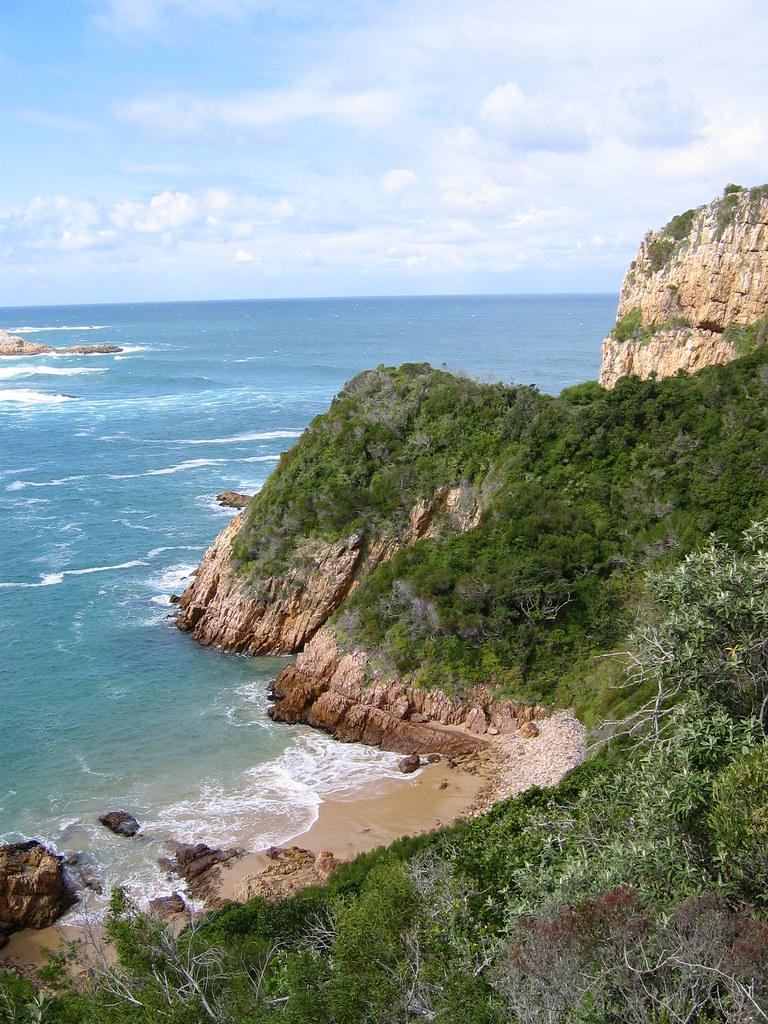 Südafrika_2007_0839