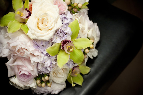 Wedding_075