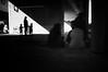 5999 (pkomo) Tags: street shadow children metro gsp anawesomeshot pkomo venustreet