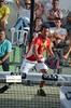 """Dario Gauna 2 16a world padel tour malaga vals sport consul julio 2013 • <a style=""""font-size:0.8em;"""" href=""""http://www.flickr.com/photos/68728055@N04/9409794371/"""" target=""""_blank"""">View on Flickr</a>"""