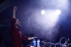 Zedd (End Vision) Tags: music festival photography photo media dj josh vision end producer edm foreshore zedd sellick