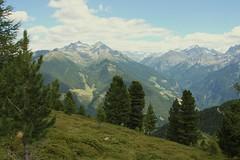Sdtirol - Speikbodentour (stephan200659) Tags: berge tyrol sdtirol altoadige ahrntal southtirol sandintaufers campotures speikboden