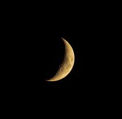 23.7% (keldar44) Tags: moon canon400mmf56 canoneos7d canon14xefextenderiii