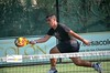 """David 4 padel 4 masculina Torneo Padel Verano Lew Hoad agosto 2013 • <a style=""""font-size:0.8em;"""" href=""""http://www.flickr.com/photos/68728055@N04/9506334520/"""" target=""""_blank"""">View on Flickr</a>"""