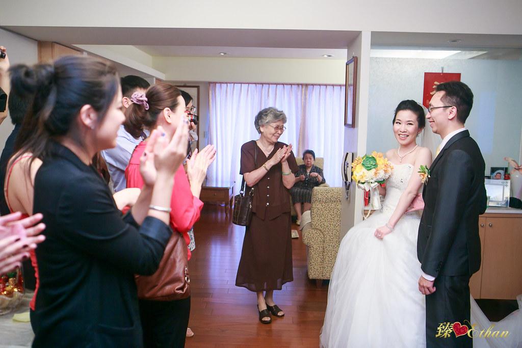 婚禮攝影,婚攝, 台北寒舍艾美,台北婚攝, Le Meridien Taipei,優質婚攝推薦, 6521