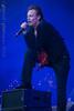 Then Jerico - 2013 Rewind Festival, Day 1, Henley-on-Thames, Oxfordshire, United Kingdom (Phatfotos) Tags: day2 england music festival photo tim concert image unitedkingdom britain live stage united gig great performance performing picture saturday kingdom photograph gb onstage 17 sat holt timothy aug oxfordshire pauldavis rewind henleyonthames johnmiller 17thaugust markshaw 2013 ryanphillips remenham pjphillips thenjerico templeislandmeadows remenhamfarm phatfotos 17082013 magnusbox foliybovi stevewoodman