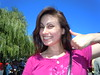 """20130725_ByzFamDay_194 • <a style=""""font-size:0.8em;"""" href=""""http://www.flickr.com/photos/78905235@N04/9734388196/"""" target=""""_blank"""">View on Flickr</a>"""