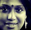 kalki-bw (AuroKalki) Tags: india beautiful transgender actor writer popular celeb tamilnadu activist transsexual advocate hijra entrepreneur narthaki transgenderrights thirunangai kalkisubramaniam