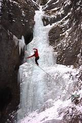 alleghe inv 2013 serrai di sottoguda (vladiberdon) Tags: neve di inverno montagna dolomiti marmolada malgaciapela agordino sottoguda serrai bellunese