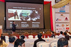 """STWC 2013: What is Myanmar's Brand of Leadership? • <a style=""""font-size:0.8em;"""" href=""""http://www.flickr.com/photos/103281265@N05/10078887116/"""" target=""""_blank"""">View on Flickr</a>"""