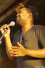CASM Soul Semaphore Music Fest. (PeterTea) Tags: festival live adelaide semaphore casm