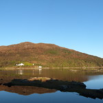 Taigh-Òsda Ceann Loch thumbnail