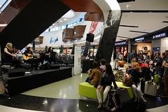 As 3 Marias no Aeroporto de Lisboa (ANA Aeroportos de Portugal) Tags: music lisboa lisbon culture tango musica cultura hear bipolar ouvir fusão airportshopping lisbonairport 3marias aeroportodelisboa anaaeroportos aeroportosdeportugal anaaeroportosdeportugal concertonoaeroporto concertattheairport verouviredegustar seehearandtaste