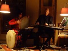 Julien Weiss - Qanun 16 (Aquasabiha) Tags: light shadow music instrument kanun imaret qanun julienweiss