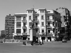 04_Cairo - Naguib Square (usbpanasonic) Tags: muslim islam egypt culture nile cairo nil egypte islamic  caire moslem egyptians egyptiens naquib naguibsquare