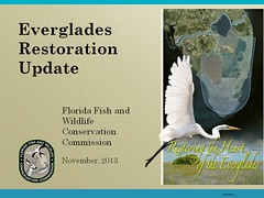 Slide 1 Everglades (MyFWCmedia) Tags: florida wildlife conservation everglades commission weston fwc westonflorida commissionmeeting floridafishandwildlife myfwc myfwccom myfwcmedia