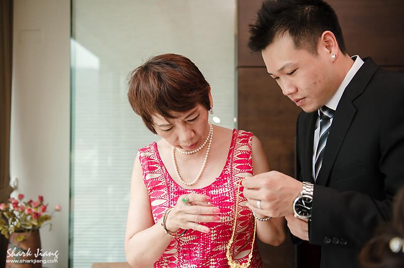 婚攝,台北君品酒店,婚攝鯊魚,婚禮紀錄,婚禮攝影,2013.10.05_BLOG-0015