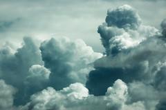 clouds 100507003