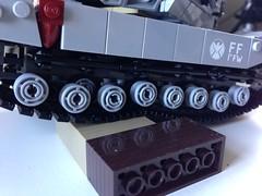 IMG_2128 (Retroshark) Tags: tank lego military heavymetal