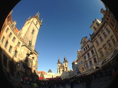 IMG_1027 (Mikmac) Tags: old square town prague photostream olloclip praguedecember2013