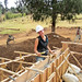 465_2012_Ethiopia_Bridge_Implementation_425