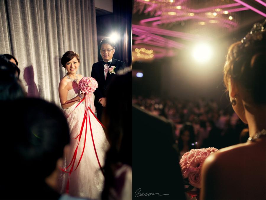 婚攝培根,BACON IMAGE,W Hotel, BACON,婚禮紀錄,婚攝,婚禮攝影