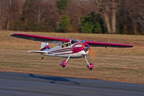 Flickriver: Random photos from Aircraft Modeling pool