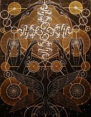 O Chamado do Cu l Heavens Calling (Original Version) (joma.sipe) Tags: art geometric do arte o geometry mandala cu course sacred l geometrical spiritual calling occult miracles sagrada mystic gnosis visionary esoteric espiritual joma geometria mandalas theosophical mysticism oculto milagres acim geomtrica theosophy chamado sipe theosophie heavens esotrico teosofia ucem visionria jomasipe