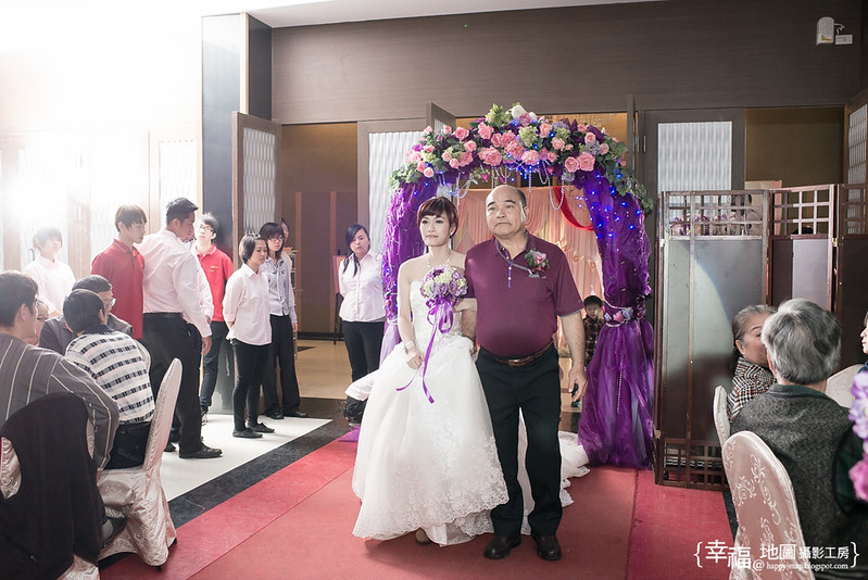 台南婚攝131207_1242_21.jpg