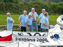 Caledonia_2008-49