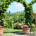farmhouse-holiday-tuscany