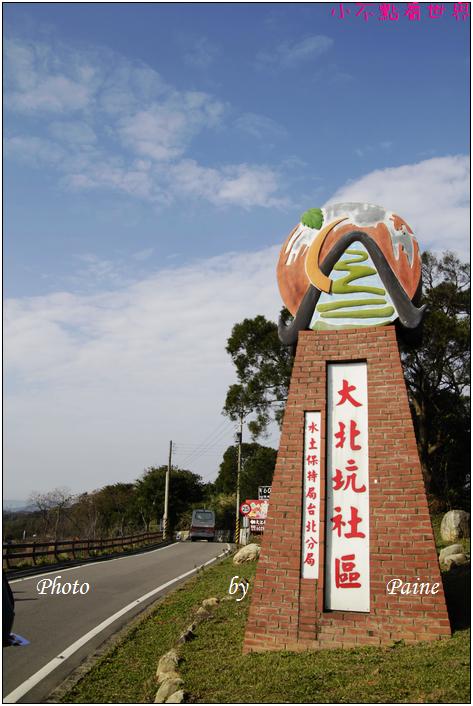 龍潭大北坑社區 (1).JPG