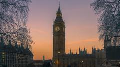 Big Ben (Mandyspace) Tags: london westminster housesofparliament bigben