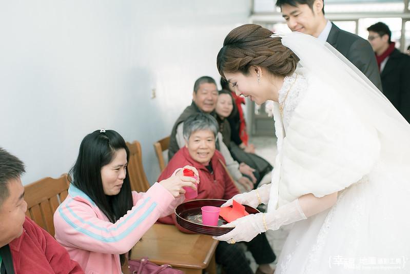 台南婚攝131228_0823_43.jpg