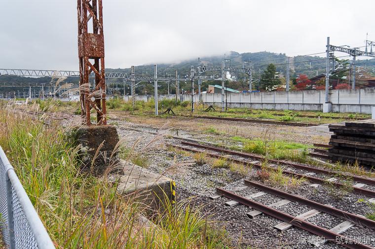 20131021 日本第五天-361