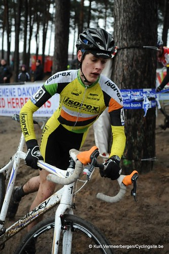 junioren Lille (63)