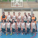 "Baloncesto femenino Jornada 4 CADU • <a style=""font-size:0.8em;"" href=""http://www.flickr.com/photos/95967098@N05/12477463594/"" target=""_blank"">View on Flickr</a>"