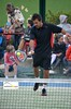 "Fermin Novillo final 1 masculina Torneo Padel Invierno Club Calderon febrero 2014 • <a style=""font-size:0.8em;"" href=""http://www.flickr.com/photos/68728055@N04/12596551535/"" target=""_blank"">View on Flickr</a>"