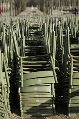 DSC_2626 (Michel Poitrenaud) Tags: park paris chairs luxembourg chaises pard