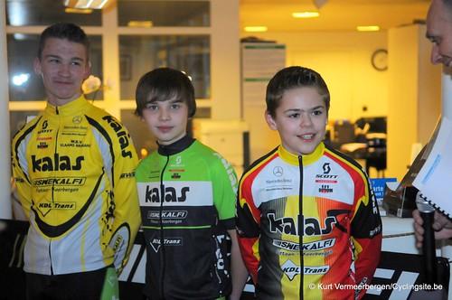 Kalas Cycling Team 99 (39)