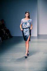 2014_02_22_LondonFashionWeekend_A7R_Select_030_HD (Nigal Raymond) Tags: london beauty fashion models catwalk wex  canonlens londonfashionweekend a7r catwalkmodels nigalraymond wwwnigalraymondcom metabones sonya7r 20140222