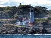 Portland Head Lighthouse (GillWilson) Tags: usa lighthouse portland maine