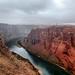 Colorado River Valley (HDR)
