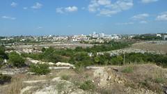 Sebastopol