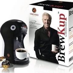 อนาคตของรูปแบบกาแฟสดใหม่ ที่ไม่เหมือนใคร เจอกันเร็วๆนี้   OG....Change Your Coffee Change Your Life......  ก้าวสู่อนาคตมิติใหม่ กาแฟ OrganoGold